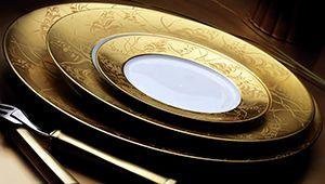 Top 80 Best High End Luxury Tableware Brands Manufacturers Luxury Tableware Tableware Tableware Design