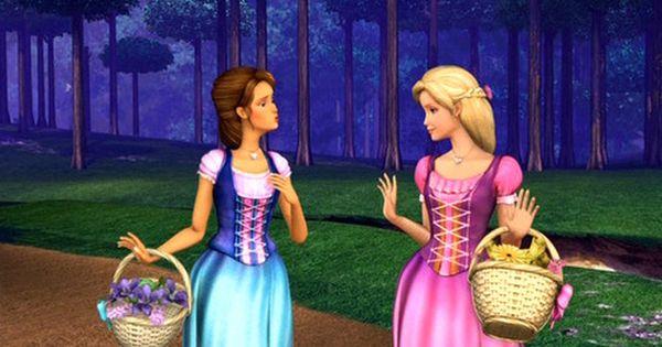 Liana Alexa 10 Jpg In 2020 Barbie Movies Barbie Disney Cartoons