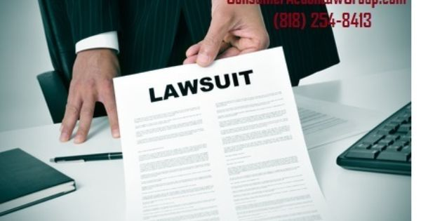Illegal Employment Practices When To Sue Employers In Law Suite Personal Injury Attorney Class Action Lawsuits