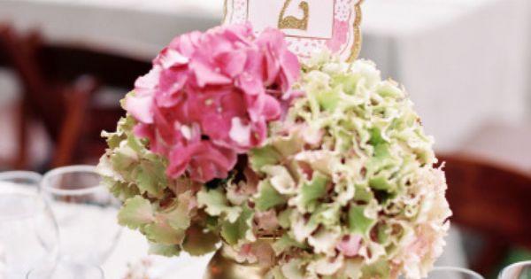 Jar Decorations - The I Do Moment   Pinterest Wedding   Pinterest