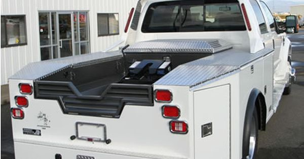 Pickup Truck Semi Tool Boxes Cab Guards Pickup Headache Racks Bed Slides Truck Flatbeds Rv Truck Tow Bodie Truck Flatbeds Pickup Trucks Custom Truck Beds