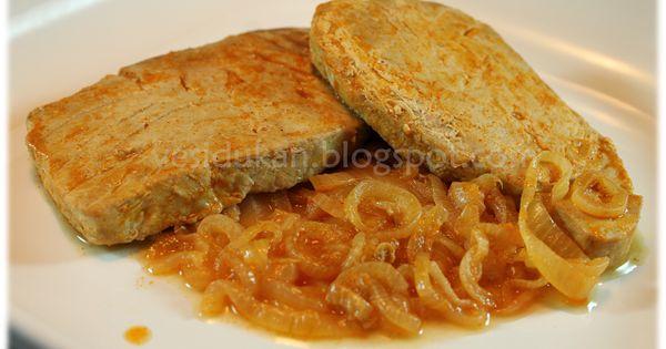 pippa s deviled eggs recipes dishmaps deviled eggs smokey deviled eggs ...