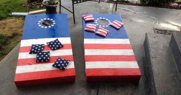 Cornhole 20 Words That Have A Different Meaning In The