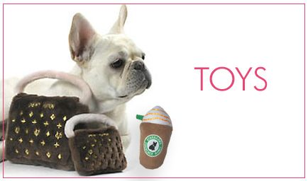 Dog Boutique For Toys Dog Boutique Dog Bed Luxury Dogs