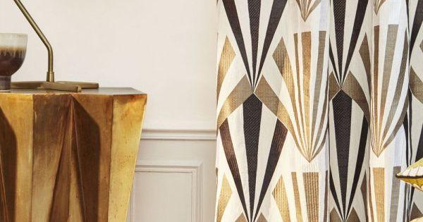 papier peint chim res nobilis papier peint art deco. Black Bedroom Furniture Sets. Home Design Ideas