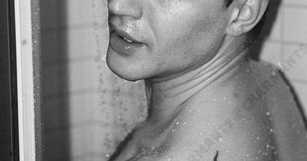 Tom Hardy! Sexiest celeb