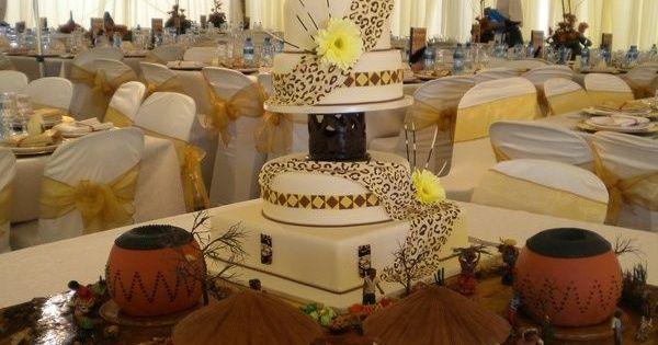 Umembeso Wedding Invite - Google Search
