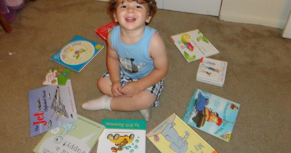 reading lists great books and two year olds on pinterest
