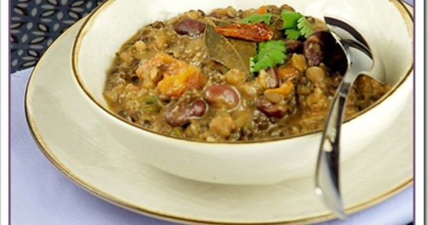 Cooking, Bollywood and Lentils on Pinterest
