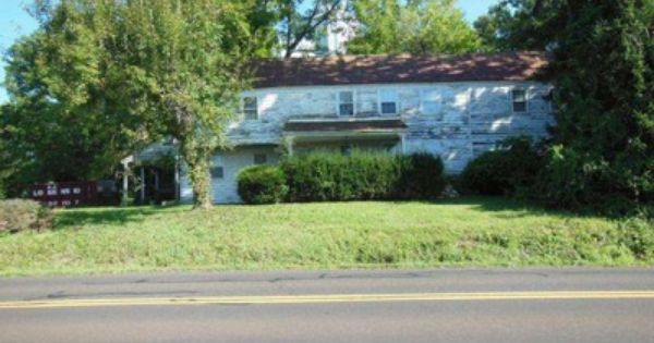 9 Sellersville Rd Chalfont Pa 18914 1 65 Acres 199k Chalfont Zillow Acre