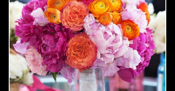 Wedding Photography Boston Event Photography Summer Wedding Flowers