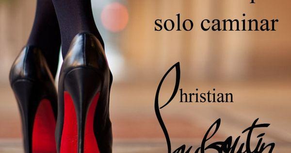 Un Zapato Ofrece Mucho Mas Que Solo Caminar Frases De