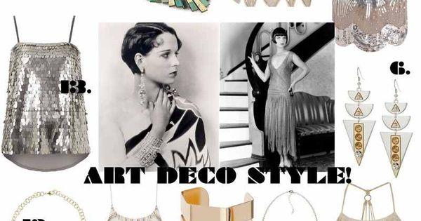 20er jahre mode von gatsby inspirierte outfits wilde 20er jahre pinterest 20er jahres. Black Bedroom Furniture Sets. Home Design Ideas