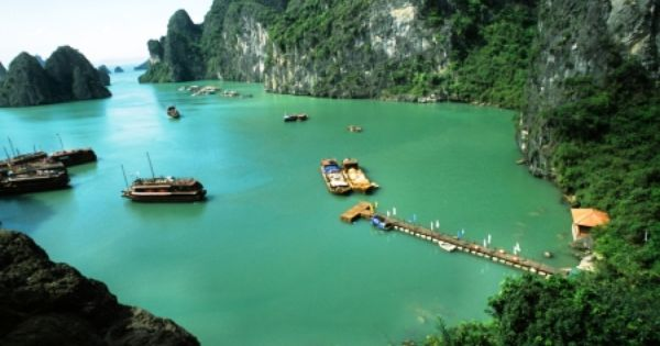 phototravelguide southeast asia travel itinerary