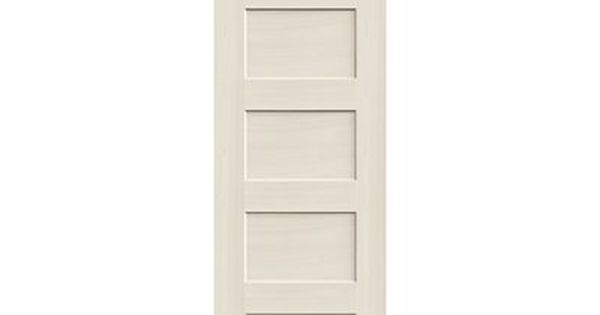 Need these solid wood shaker doors for the new place for 15 panel solid wood door