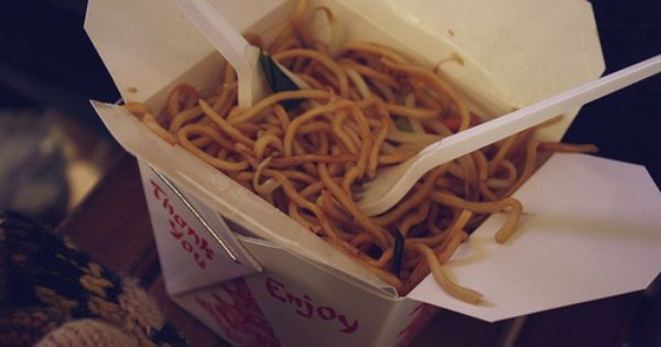 I Could Eat Lo Mein Allday Everyday Food Food Inspiration Love Food