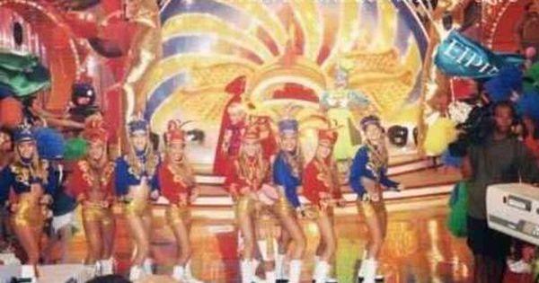 Paquit0 Com Imagens Carnaval