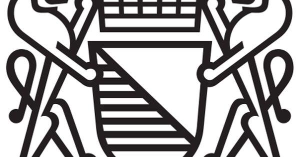Ffffound Datei Logo Stadt Zuerich Svg Wikipedia Png 484 340 Heraldry Design Logos Heraldry
