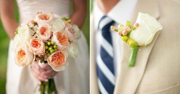 Classic Milwaukee Wedding Wisconsin Bride Magazine Bouquets