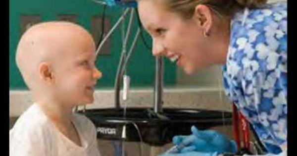 Be a Pediatric Oncology Nurse   Paediatrics   Pinterest   5 years ...