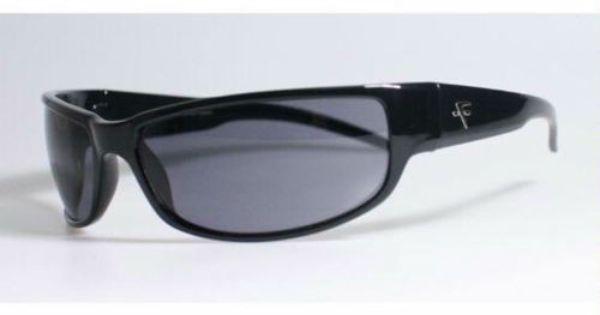 Fatheadz Glasses Case