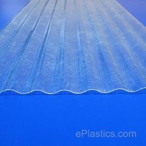 Fiberglass Sheet For Roofing Patio Greenhouse Car Port Or It Is Summertime And There Are A L Fibreglass Roof Covered Pergola Corrugated Plastic Roofing