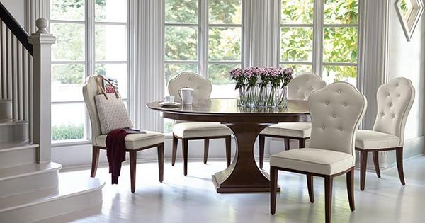 Kuolin Furniture Dining Room Tables Bernhardt Furniture Factory Savings