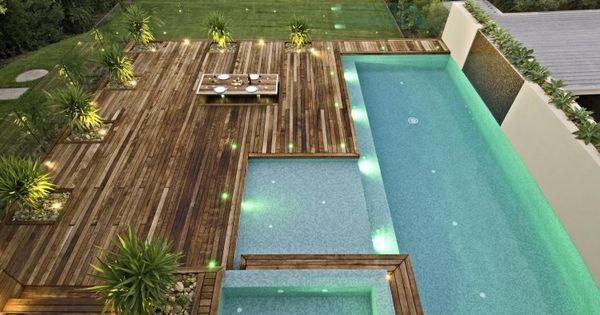 Am nagement jardin et terrasse 23 id es fantastiques pour for Jardin pour vous
