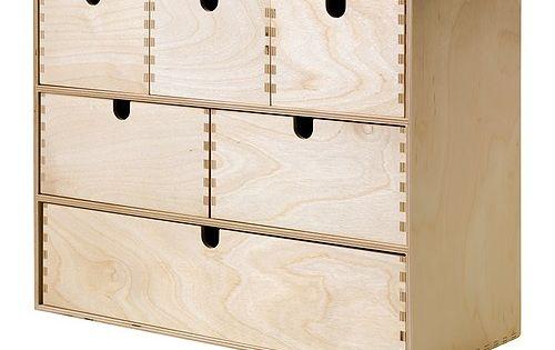 ikea moppe minibyr 42x18x32 cm obehandlat tr kan oljas eller laseras f r en personlig. Black Bedroom Furniture Sets. Home Design Ideas