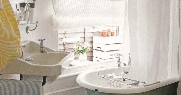 ... Nicole Curtis Bathrooms Google Search Bathroom For Nicole Curtis  Bathroom Designs ...
