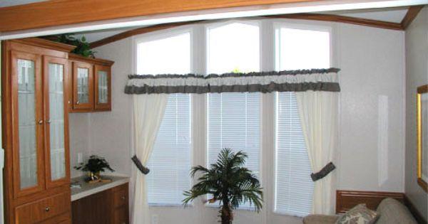 Ocala Florida Division Shore Park 5225cth Home Decor Home Decor
