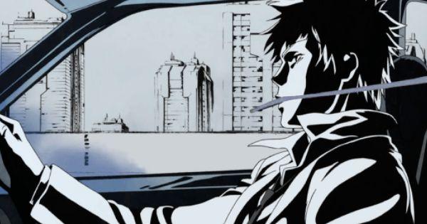 A Sakuras Psycho Pass Psychos Anime