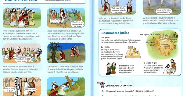 pentecostes judia
