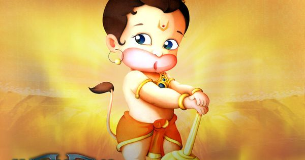 Character Design Hanuman : Free bal hanuman wallpaper your desktop character design