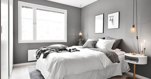 Hanglamp naast bed slaapkamerrr for Slaapkamer hanglamp