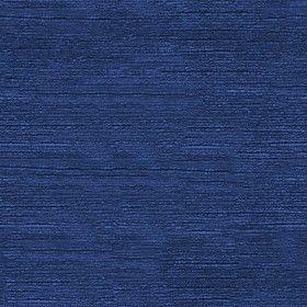 Textures Texture Seamless Blue Velvet Fabric Texture Seamless 16206 Textures Materials Fabrics Ve Blue Fabric Texture Velvet Textures Fabric Textures