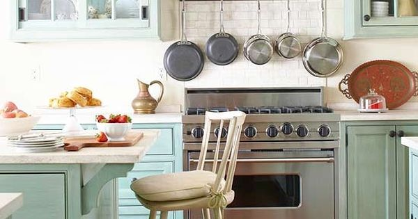 Kitchens Kitchen Designs And Cabinets On Pinterest