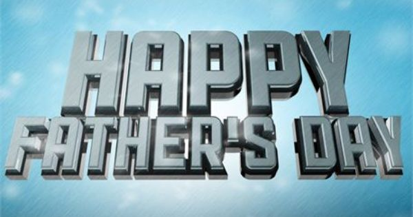 father's day sermons jairus