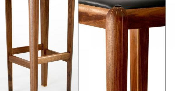 Bar Stool Products I Love Pinterest