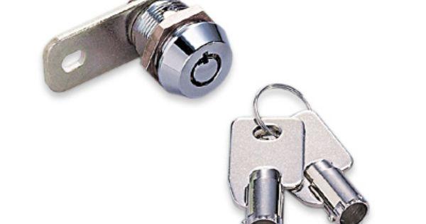 Cam Locks Nalsheet Metal Cam Lock Sheet Metal Metal Lock
