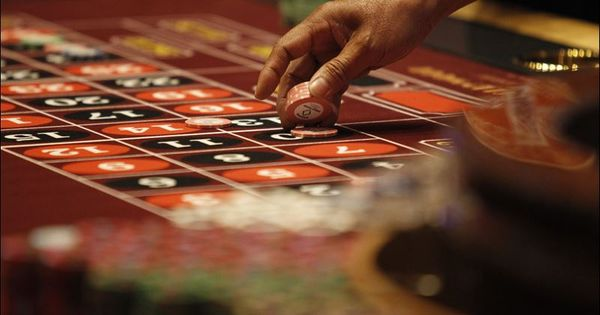 roulette profis tipps