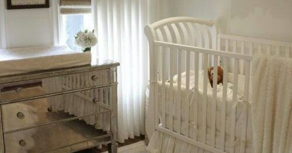 Baby Changing Tables Galore Ideas amp Inspiration Dresser