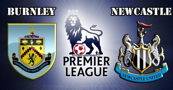 Newcastle Vs Burnley Live Stream Today Epl Match 2017 With Images