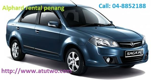 Get The Luxury Experience With Our Chauffeur Driven Cars In Penang Call 04 2625797 Car Rental Car Rental Service Rental