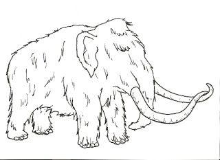 Fichas Prehistoria Que Sabemos Buscar Con Google Prehistoria Animales De La Prehistoria La Prehistoria Para Ninos