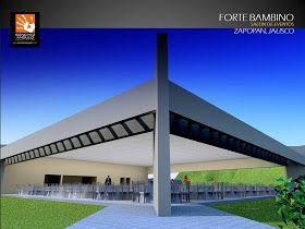 Forte Bambino Salon De Eventos Zapopan Jalisco Casas Para Eventos Salon De Eventos Sala De Eventos