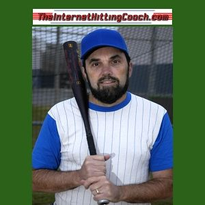 How To Figure A Batting Average And What S A Hit And An At Bat Even How To Raise Your Batting Average Batting Order Batting Average Baseball Quotes
