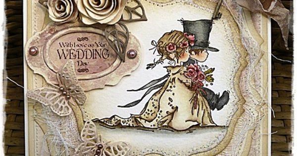 lotv wedding couple httpwwwliliofthevalleycouk