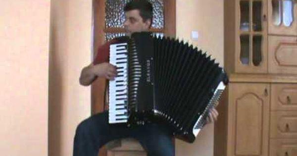 Youtube Musica Baladas Del Recuerdo Musica Baladas Baladas