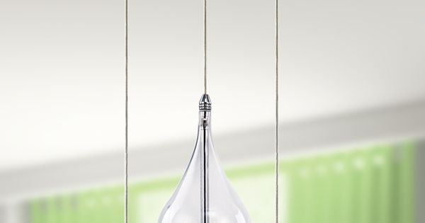 Pendant Track Lighting Menards : Adjustable and unique light teardrop pendants http